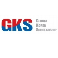 /uploads/attachment/vest/10876/global-korea-scholarship.jpg