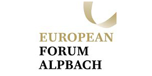 Program stipendiranja za Evropski forum Alpbach 2015