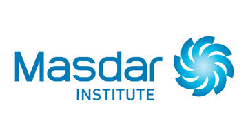 /uploads/attachment/vest/5204/Masdar-logo.jpg