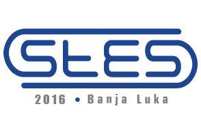 Students' Conference  StES 2016- III Invitation letter