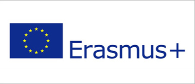 /uploads/attachment/vest/6298/large_Intro_Erasmus1.jpg