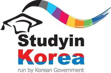 /uploads/attachment/vest/7389/korea-studyin.jpg