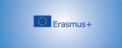 /uploads/attachment/vest/8142/Erasmus-plus-plavo-01-1000x400.png