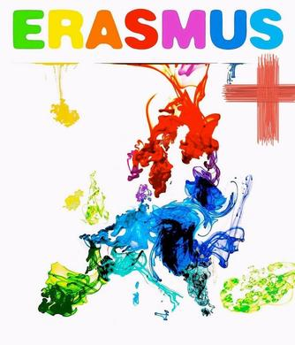 The University Was Approved the First Coordination Erasmus+ Project