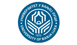 Classes at the University of Banja Luka Suspended