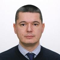 Проф.др Пеђа Ковачевић, УКЦ РС и Медицински факултет УНИБЛ