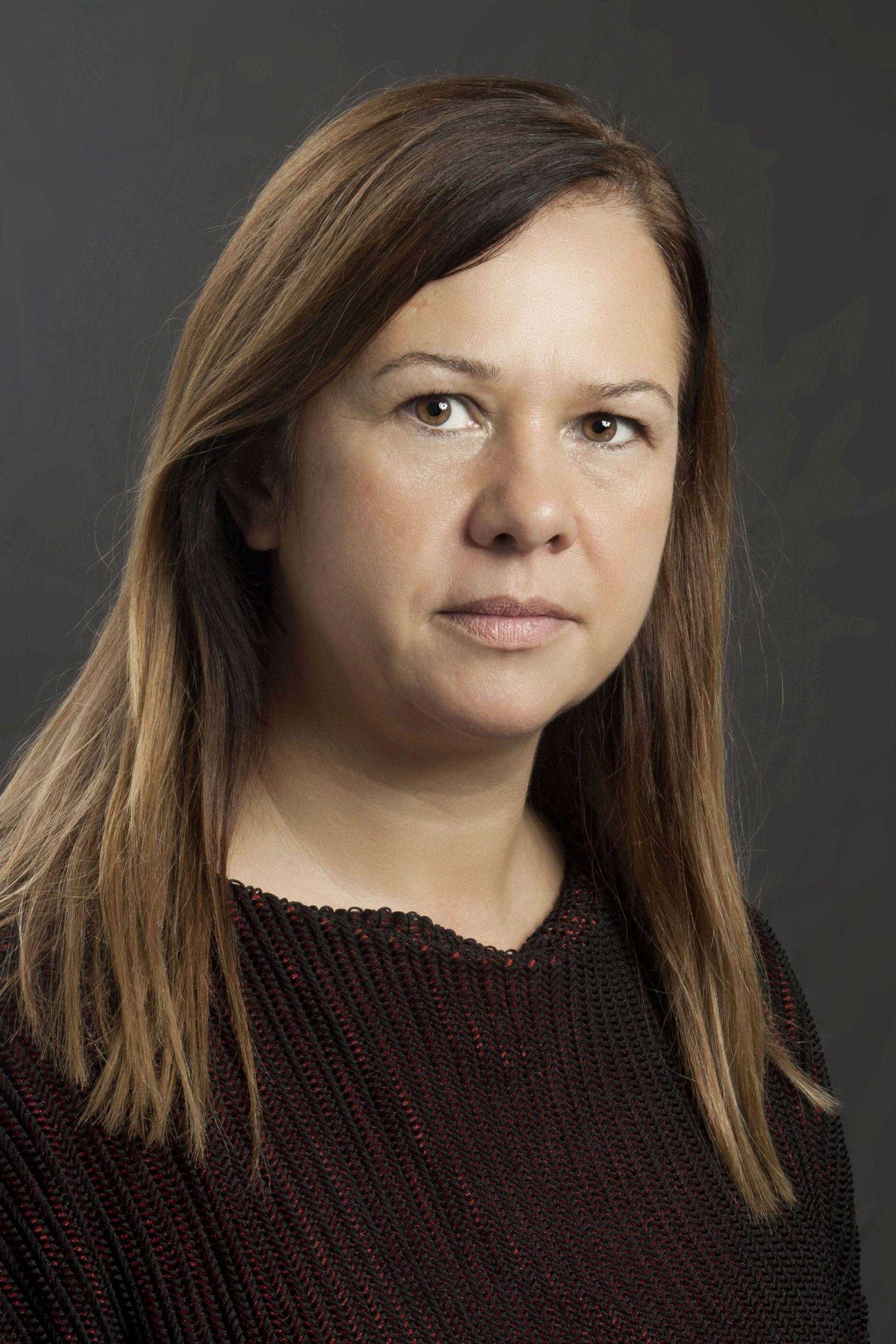 doc. dr Malina Čvoro