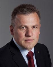 rektor prof dr Stanko Stanic